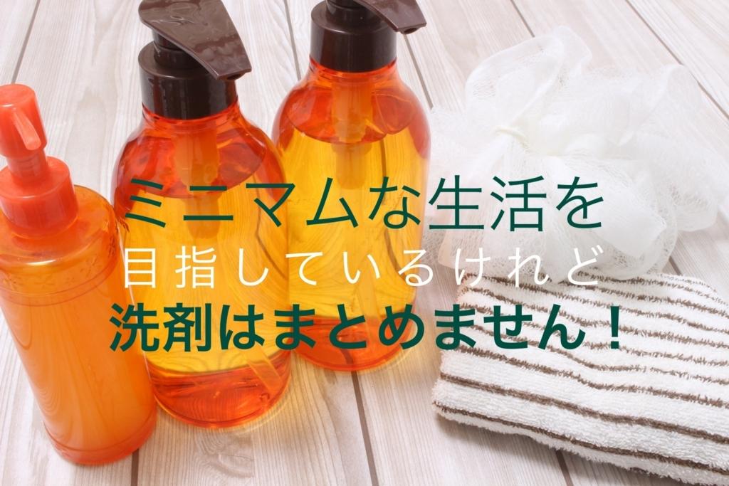 f:id:hanisandayo:20170808175638j:plain